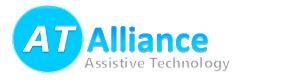 AT Alliance Logo