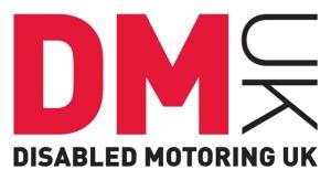 DMUK Logo
