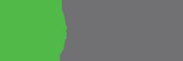 Foundations Logo
