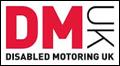 Disabled Motoring UK